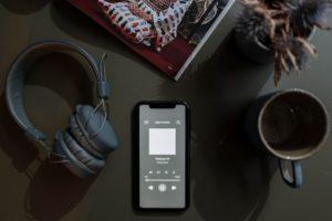 3 idées de podcast pour trouver sa voie quand on est étudiant