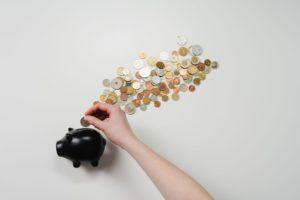 6 aides financières pour ses études